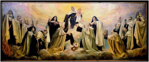 srhelena-ofmary:  Protect your servants O Lord with the safeguard of peace and keep from all harm those who call on the protection of the Blessed Virgin Mary through Christ our Lord.- Carmelite Prayer