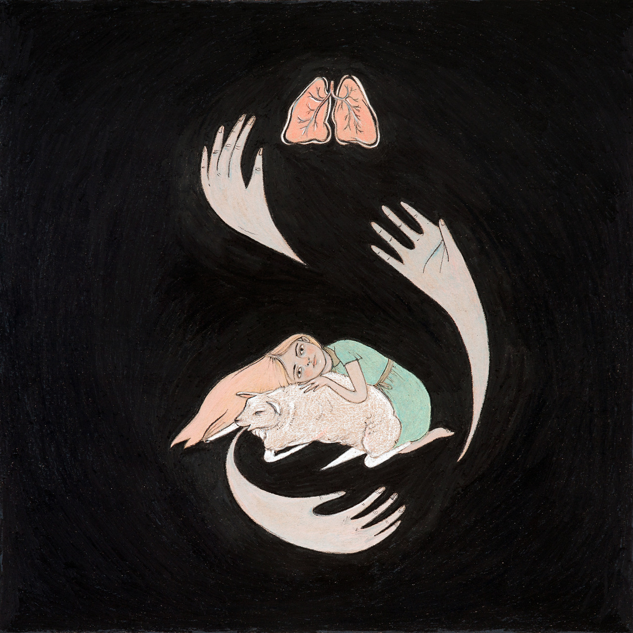 PURITY RING - SHRINES   FINALLY fucking finally the long awaited debut album of Purity Ring was released (about three days ago) SO. Here is a FREE DOWNLOAD LINK. BUT BUT BUT BUT BUT  I will buy it. and you shall too.  I hope it'll stay in my playlist many months.  sorry for the delays  xx, Lucius