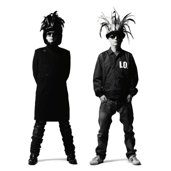 Pet Shop Boys to launch world tour with 'totally new production' in early 2013 [DETAILS]