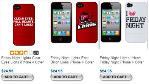 DAMNIT why did I JUST buy a new iPhone case?? these are amazing. need.
