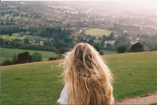 pipsss:  untitled by holliefernando on Flickr.