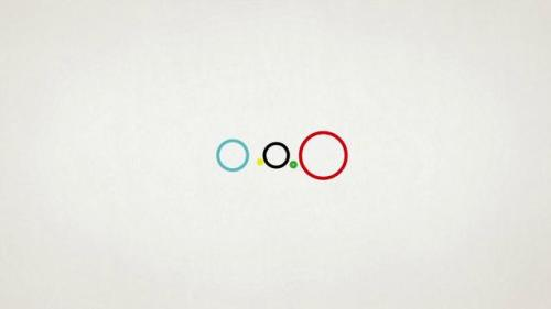 "Infographics: Using The Olympic Rings To Show Vast Inequalities By Jordan Kushins, fastcodesign.com Gustavo Sousa uses the ""beautiful and elegant"" logo to show discrepancies between participating countries.The Olympics promise many things—triumph of the human spir­it, amaz­ing ath­let­ic prowess, upsets and underdogs—but the most mod­ern ga…"