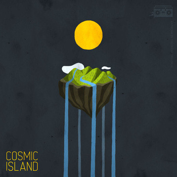 "Potholes In My Blog Cosmic Island Compilation (My picks) The day I tell you to stay tuned came within a few hours, and in the form of Potholes In My Blog's latest compilation Cosmic Island. 16 exclusive tracks from some of Pothole's favorite producers including; Tall Black Guy, Ryan Hemsworth, Ta-Ku, Lakim, Prof.LogiK, Shag, ChrisAre and more. I included my fave tracks from budding producers, Shag, Prof.Logik and Durkin. Their tunes have been doing things to me all year long. The entire comp is great. Get that weekend started off right…  Shag - ""Sexy Ways"" <a href=""http://potholesmusic.bandcamp.com/track/sexy-ways-2"" data-mce-href=""http://potholesmusic.bandcamp.com/track/sexy-ways-2"">Sexy Ways by Shag</a> Prof.Logik - ""Like The Breeze"" <a href=""http://potholesmusic.bandcamp.com/track/like-the-breeze-2"" data-mce-href=""http://potholesmusic.bandcamp.com/track/like-the-breeze-2"">Like The Breeze by Prof.Logik</a> Durkin - ""Max Cool"" <a href=""http://potholesmusic.bandcamp.com/track/max-cool-2"" data-mce-href=""http://potholesmusic.bandcamp.com/track/max-cool-2"">Max Cool by Durkin</a>"