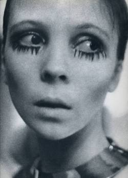 #vintagefriday penelope tree