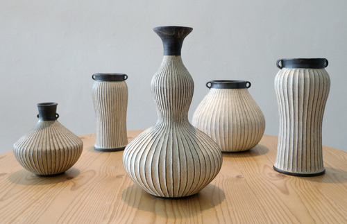 kjen-artlife:  News & Events - Heath Ceramics on We Heart It. http://weheartit.com/entry/33566735