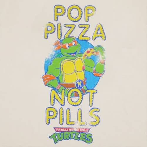 pizza-party:  '90s wisdom.