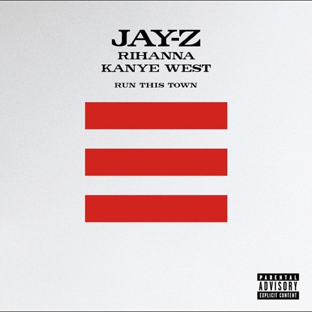 TUNE! #rihanna #jayz #kanyewest #rocnation #runthistown #rap #music #bestoftheday #photooftheday #instagram #iphoneography #iphonesia #iPhone #popular #ig #iphoneonly #iphone4 #instagood #webstagram #instagramhub #jj #igers #instamood #instagrammers #ignation #instago #igdaily  (Taken with Instagram)