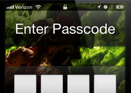 "There's 3 surefire ways to hack iOS apps, says researcher:  ""You can infect the phone without a passphrase. The virus or bit of code sits on the phone, waiting for the user to unlock it."" Or, [security researcher Jonathan Zdziarski] explained, ""Give me two minutes with somebody's phone and I can dump the entire file system from it."" From there, he said he could look at apps for an exploit to take advantage of remotely.   Read more of our report from hacking confab Black Hat"