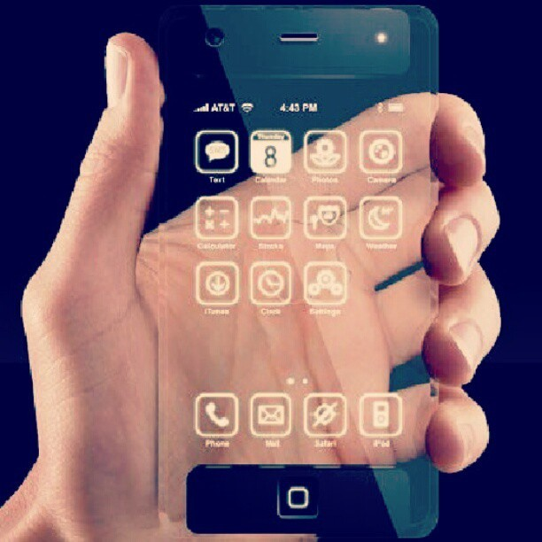 afi031:  #handphone #justforshare #justforfun (Taken with Instagram)