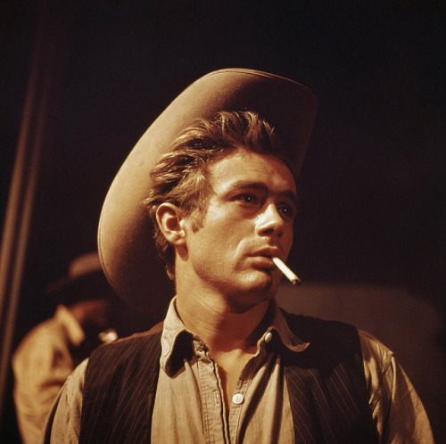 James Dean. on Flickr.