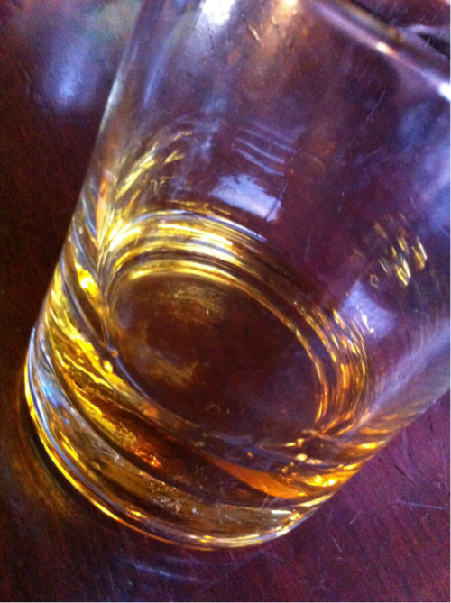 Drinking #Talisker 10 yr at the Bacchus Pub in Bozeman, MT. #whisky