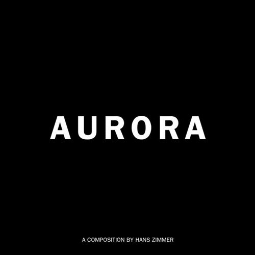 "thedailywhat:  Hans Zimmer's Aurora Tribute of the Day: As soon as he heard about last week's horrific shooting in Colorado, The Dark Knight Rises composer Hans Zimmer went to work on ""Aurora,"" an original score that is available for purchase by donation. All proceeds will go to the Aurora Victim Relief Fund. [themarysue]  Not only is this for a great cause, but it's a wonderful piece of music. Donate now. 8 and a half minutes of meaningful and powerful music."