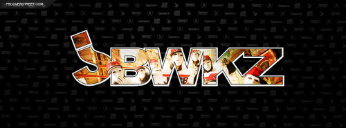 Breakdancing Facebook Covers
