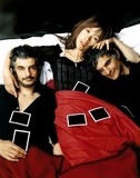"I am listening to Blonde Redhead                   ""❤ The light you see in my eyes, you do have something to do with ❤""                                Check-in to               Blonde Redhead on GetGlue.com"