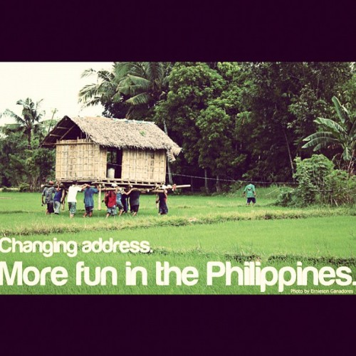 icaoe93:  This is probably the best of them all! #pinoysarethebest #hilarious # (Taken with Instagram)