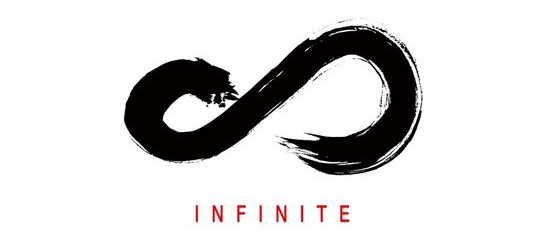 The members of INFINITE