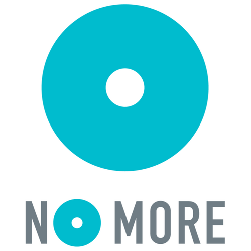 Organization Spotlight! Have you heard of NO MORE? It is an incredibly important thing. This organization is working hard to get the NO MORE symbol (a blue circle) as common as possible, thus breaking down much of the silence surrounding sexual assault. Click on the photo above to get to their Facebook page - they are trying to get 2000 likes before August. Keep an eye on this organization & symbol.. I have a feeling our world will be seeing a lot more of it. Project Unbreakable will now be featuring a different organization every week. Stay tuned for next week's.