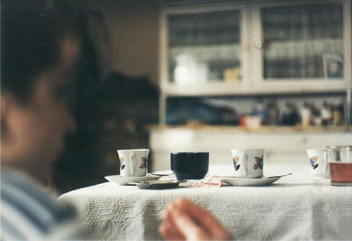 4dele:  untitled by cherіsse on Flickr.