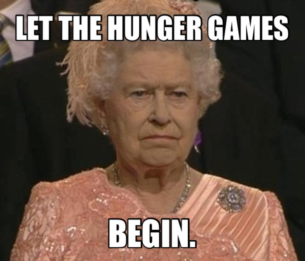 pretty much sums up my olympics opening ceremony tonight