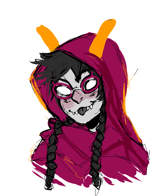 stridork:  one for meenah tookdfjsdjg