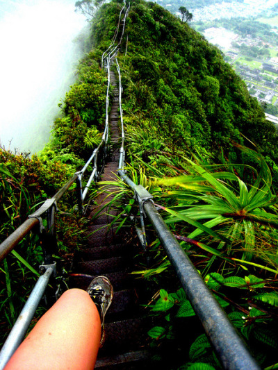 the-me-i-need-to-be:  that—fit—girl:  TAKE ME HERE SO I CAN EXPLORE