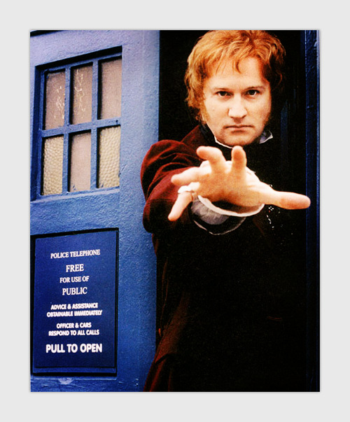ken-and-elig:  Mark Gatiss being Fabulous as the Doctor  MARK GATISS FOR TWELVEYOU KNOW IT WOULD BE AMAZING AND SEXY AND STUFF