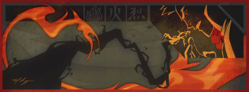 lava-head:  I was looking up facebook banners and I came across these on my dashboard. I TAKE NO CREDIT FOR THESE. However, they are truly brilliant!  They were all done by her: http://miss-meza.tumblr.com/ Here's her Deviant Art too (the banners are found here as well her other amazing work): http://marissa-meza.deviantart.com The Post I encountered is here: |X|    Nice! Perfect for Facebook cover photos.