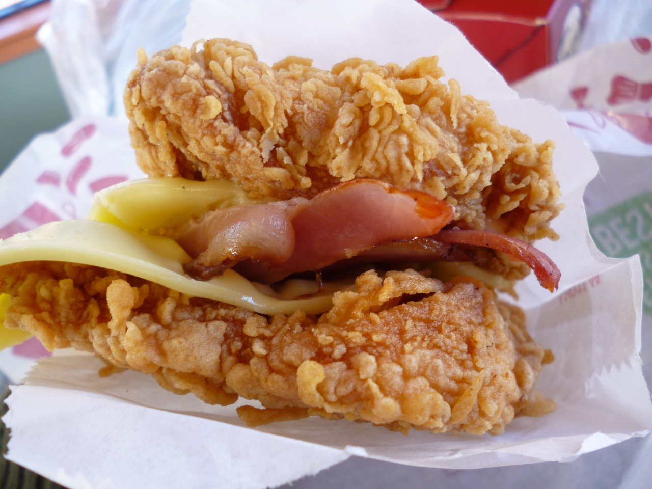 DOUBLE DOWN TODAY!!! <3