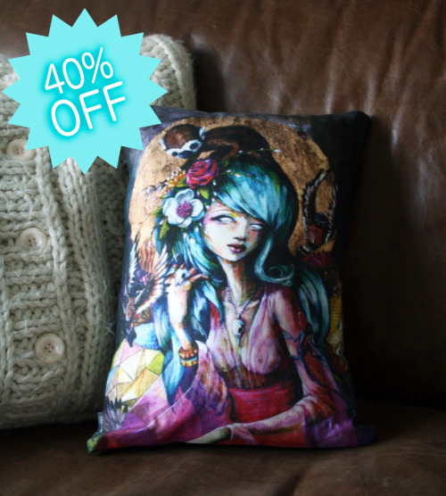 Up to 40% off in my online store Summer SALE!! lots of bargains to be had :)