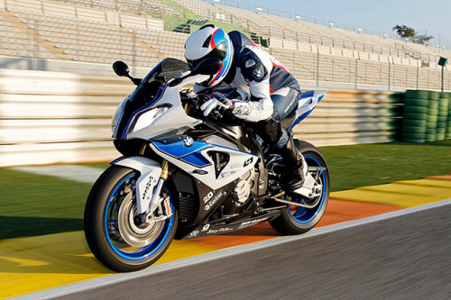 wayne75410:  BMW S 1000 RR HP4 2012 by AutoMotoPortal.HR on Flickr.