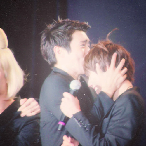 6/20 Pictures of WonKyu