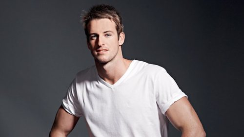 'I want to be an Australian great' says swimming king James Magnussen Visit Bondi Life on Facebook | The Bondi Life Blog | Twitter | Google+ | Instagram | Pinterest