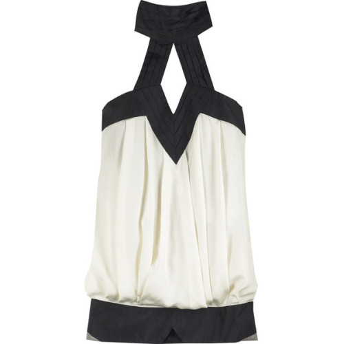 Sass Bide top