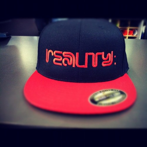 #ArtAboveReality #SnapBack #Hats coming on July 31st to shop.artabovereality.com! Get Yours! #inspiring #global #artistic #expression #entrepreneurs #dope #cool #brand #awesome #clothing #media #photooftheday #picoftheday #bestoftheday #instagram #hot #new #iglove (Taken with Instagram)