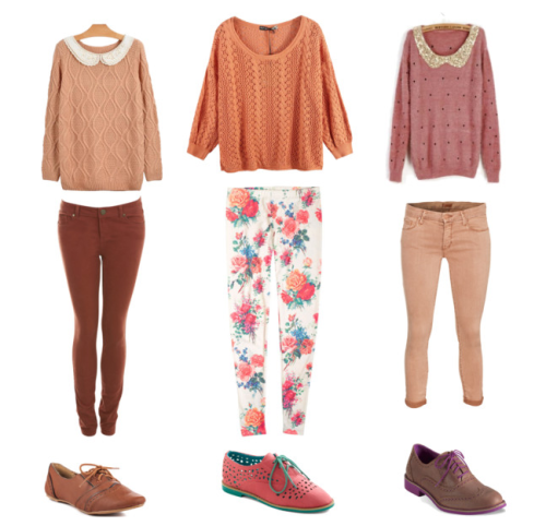golfwangfuturemoreodd:  3 outfits I made on polyvore. (;