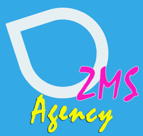 Logo DZMS Group & DZMS Agency