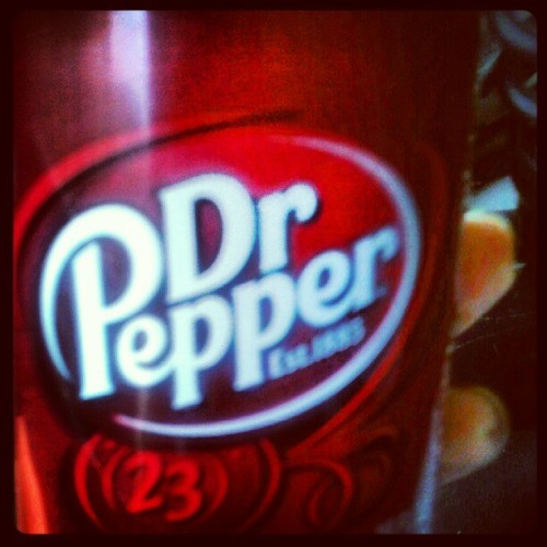 Yum! :)) (Taken with Instagram)