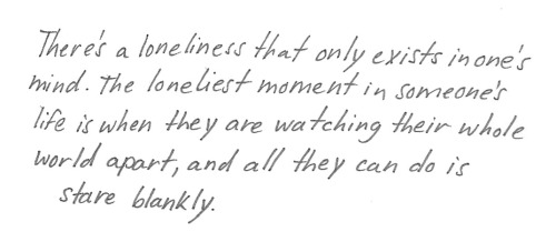 F. Scott Fitzgerald, The Great Gatsby.