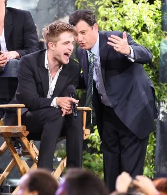 sparkleballs:  #44DoR love when he is full on laughing
