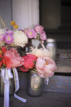 (via Ruffled® | Picture 60482 « Farm Inspired Bridal Shower)