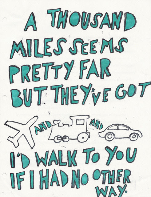 Tumblr on We Heart It. http://weheartit.com/entry/30483900 Hey there Delilah <3