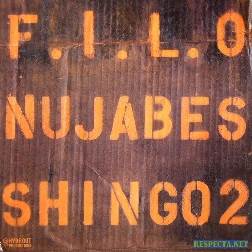 F.I.L.O. Ft. Shing02