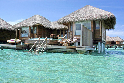 daisychaii:  forever-and-alwayss:  dream vacation spot *-*  Follow my insta @lexiekenzie following everyone back!♡ ♡  Laaab