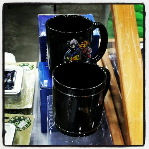 #photoadayjuly #photoadayjulychallenge #day28 cup #cups #otakon  (Taken with Instagram)