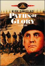 "I am watching Paths of Glory                   ""Muito bom!""                                Check-in to               Paths of Glory on GetGlue.com"