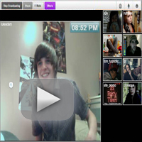 Come watch this Tinychat: http://tinychat.com/ckamyladehunterr