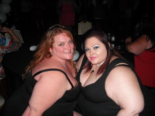 Me and Sicilia Curves!