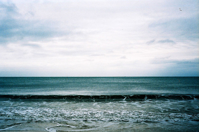 untitled by eleavene on Flickr.