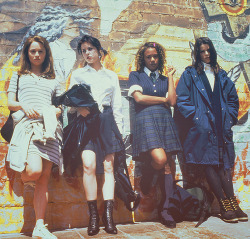 The Craft - 1996