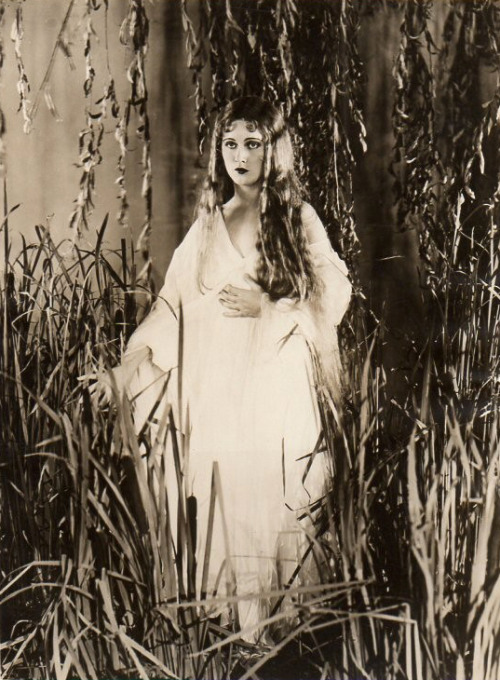 screengoddess:  Fay Wray